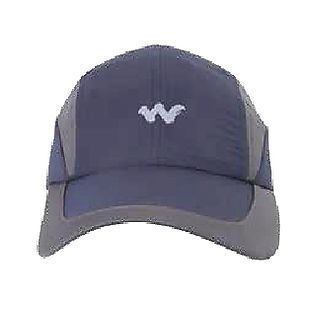 Wildcraft Hypa Cool Pack Cap