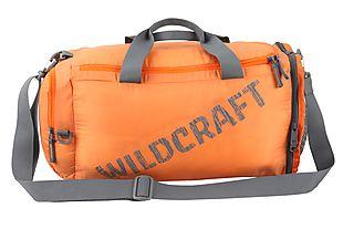 Wildcraft Spazio
