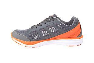 Buy Men Men Travel Shoes Ogden - Grey