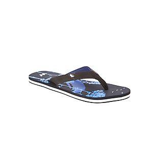 Wildcraft Women Flip Flop Foris - Blue