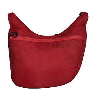 Wildcraft Wiki- Slings Grab It - Red