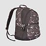 Wildcraft Nature 1 Backpack Bag - Black