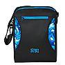 Wildcraft Wiki Sling Bag Flip-It - Blue