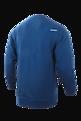 Wildcraft Men Crew Sweatshirt Arial Print