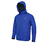 Wildcraft Unisex Rain Pro Jacket - Blue
