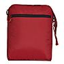 Wildcraft Wiki Sling Bag Flip-It - Red