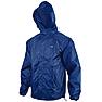 Wildcraft Blu Unisex Rain Coats